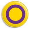 Kleiner Intersex Button